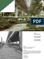 Contributo settore Urbanistica 18.01.2013