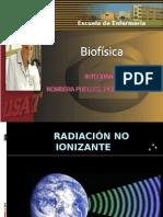biofik[1]