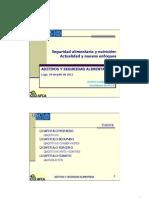 120718-Aditivos y Seguridad AlimentariaUSC-AFCA[1]
