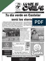 La Voz de Castelar-Marzo 2013