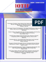 Cover Jurnal Edisi 2ntitled-2