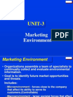 Mktg Environment 120110030006 Phpapp02