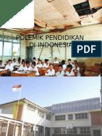 Kepemimpinan Ppt (Fix)