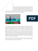 SISTEMA DE PRODUCCIÓN.docx