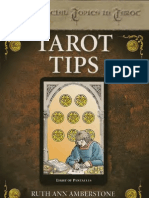 39595679-Tarot-Tips_2