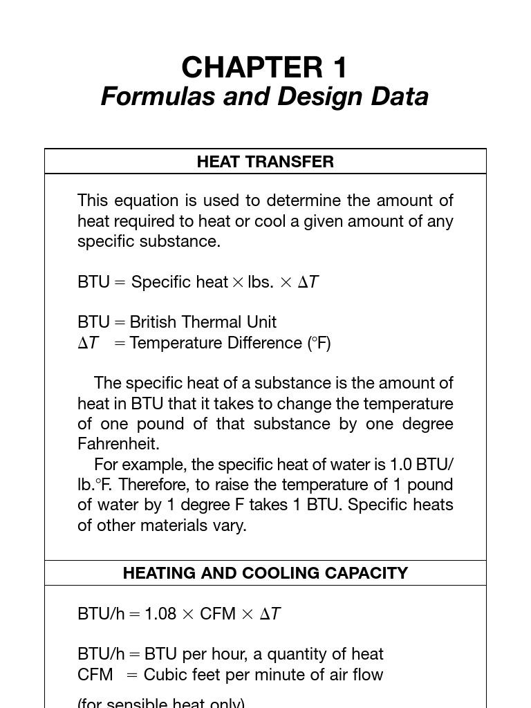0977000389 DEWALT HVACR Professional Reference Master