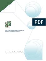 GUÍA PARA ORIENTAR SU TRABAJO DE PLANIFICACIÓN ESTRATÉGICA1.pdf