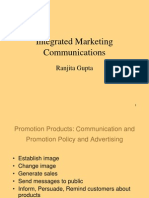 Communication+&+Promotion