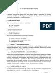 ISF 206 - Estudos Geologicos