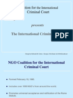 CICCPresentation (1):ICC