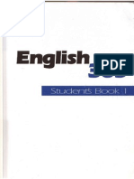English 365
