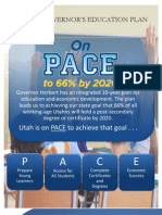 Pace 2013 Booklet