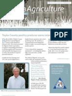 Florida Agriculture e-News