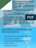 ppt resume teori akun.pptx