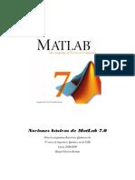 47676461 MatLab Guia Para Alumnos de Reactores Quimicos