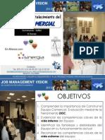 Entrenamiento al equipo comercial(A).pdf