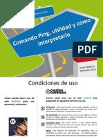 comandoping-utilidadycomointerpretarlo-111029220122-phpapp01