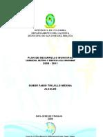 Plan_de_Desarrollo_Municipal_2008_2011.doc