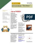 Microsoft Word - Boletin Conectemonos - Facebook