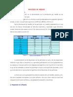 Analisis de Aridos