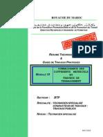 111264846 M10 Connaissance Des Differents Materiels Et Travaux de Terr BTP TSCT