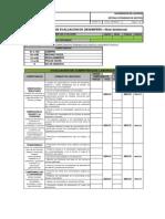 A GH 03-00-03 F02 FormatoEvaluacionCompetenciasASISTENCIAL