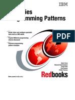 Mq Series Prog Patterns