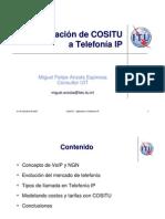 Workshop 6-Aplicacion a Telefonia IP-Anzola