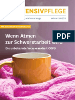 GIP-Pro Vita-Magazin Ausgabe Winter 2012/2013