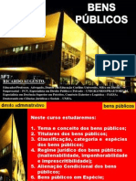 01 BENS PÚBLICOS