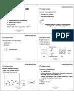1 homogenization.pdf