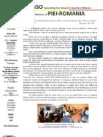 Scrisoare informare februarie 2013