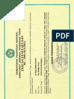 sertifikat kji 2011.pdf