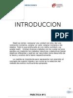 Practica 1 Mediciones y Densidad