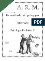 Trabajo Práctico bullying.docx