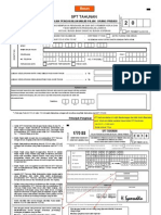 form_1770 SS_2013