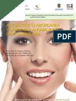 Ghid de Ortodontie 2012-08-17