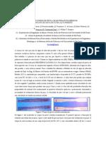 CORTE DE CORPOS DE PROVA DE MATERIAIS POLIMÉRICOS.doc