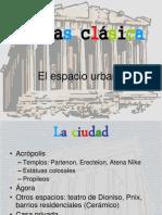 14atenasclsicafinal-091129125130-phpapp02