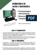 Computacion_e_Informatica.ppsx