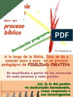 06-02 Pedagogía de la fe