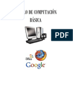 Modulo de Computacion Basica