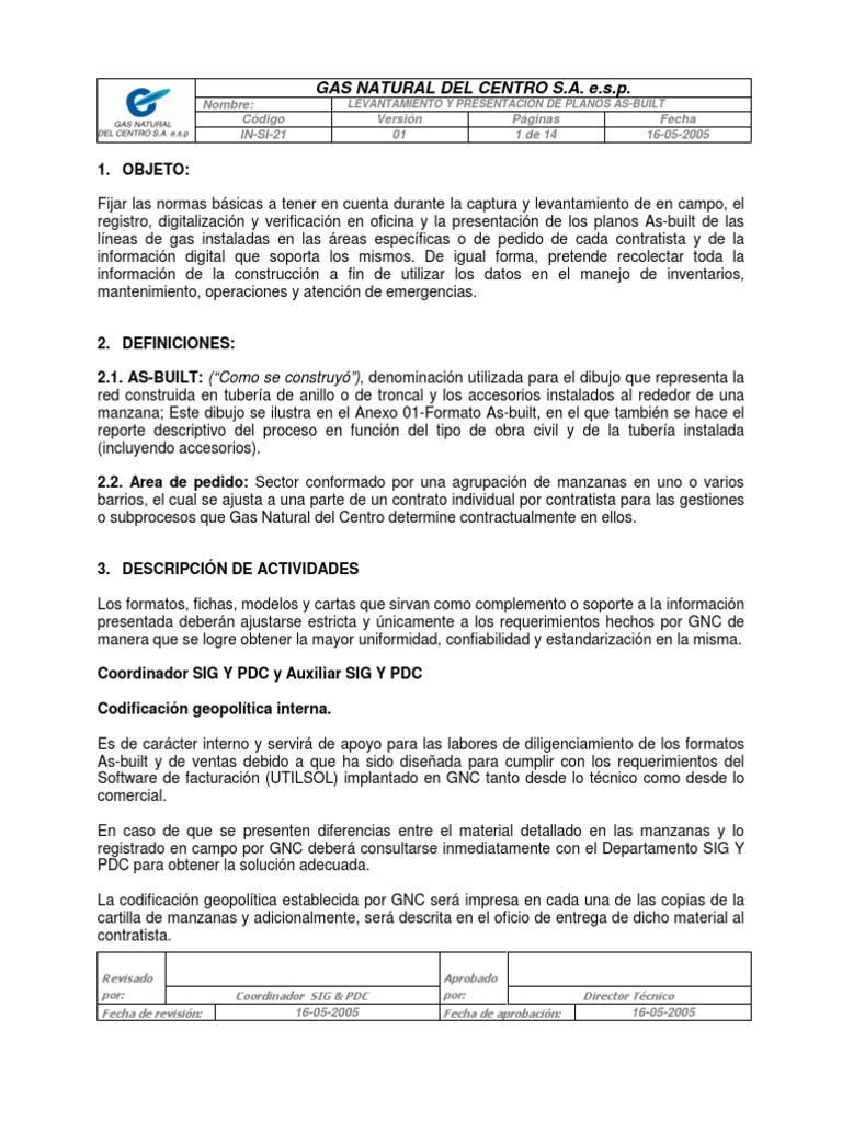 Lujo Plantilla De Informe De Tuberías Embellecimiento - Colección De ...