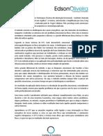 EFT - Psicologia Energética
