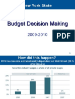 Budget Outlook WEB