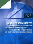 163185s.pdf