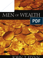 Men of Wealth the Story of Twelve Significant Fortunes From the Renaissance to the Present Day