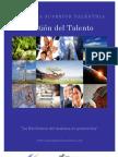 Habilidades Directivas, Gestión del Talento