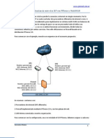 PFSense MultiWan Redundacia y Balanceo de Cargas