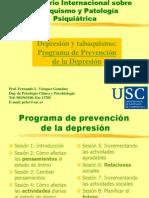 Depresión y tabaquismo.ppt